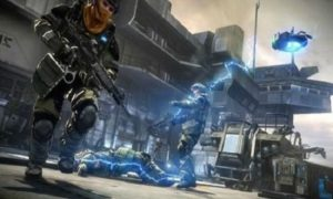 Killzone Mercenary game for pc