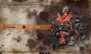 Soul Sacrifice highly compressed game for pc full version