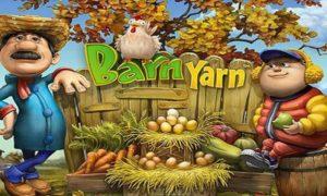 Download Barn Yarn Game