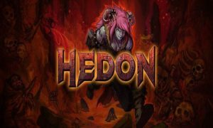 Download Hedon Game