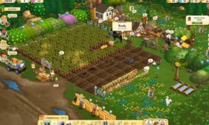 FarmVille 2 game free download for pc full version