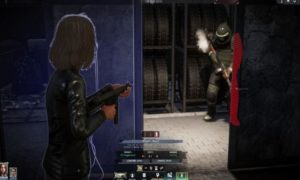 Phantom Doctrine game free download for pc full version