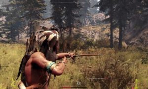 This Land Is My Land highly compressed game for pc full version