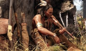 This Land Is My Land pc download
