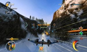skydrift pc download