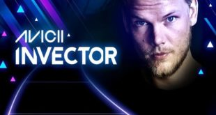 Download AVICII Invector Game