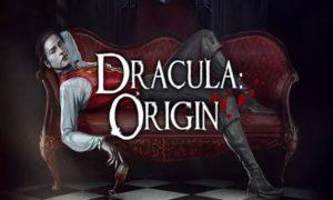 Download Dracula Origin Game