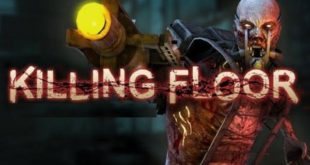 Download Killing Floor Game