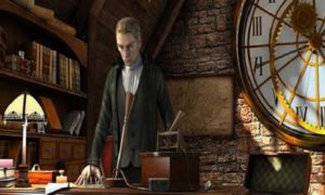 Dracula Origin game free download for pc full version