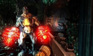 Killing Floor pc download