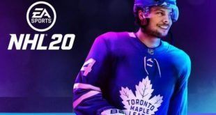 Download NHL 20 Game