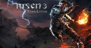 Download Risen 3 Titan Lords Game