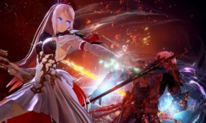 Tales of Arise pc download