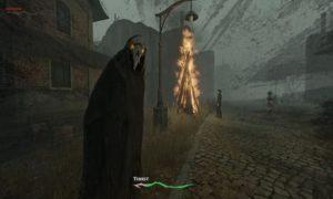 Pathologic 2 game download