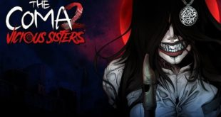 The Coma 2 Vicious Sisters Game
