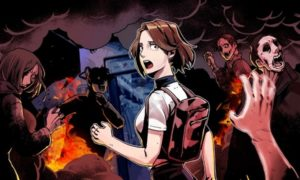 The Coma 2 Vicious Sisters pc download