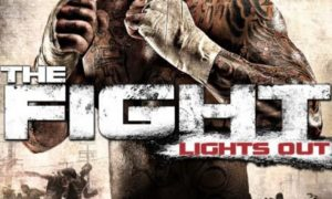 The Fight Lights Out Game