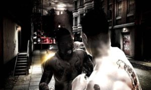 The Fight Lights Out highly compressed pc game full version