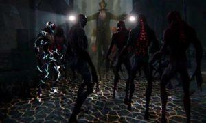 Alone in the Dark Illumination game download