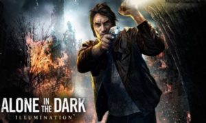 Download Alone in the Dark Illumination Game