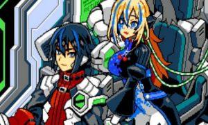 Blaster Master Zero game download