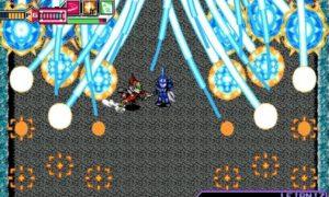 Blaster Master Zero game for pc