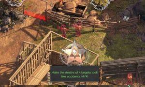 Desperados III game download