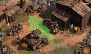 Desperados III pc game