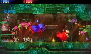 Guacamelee 2 download
