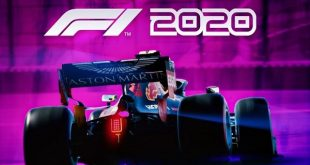 download F1 2020 game