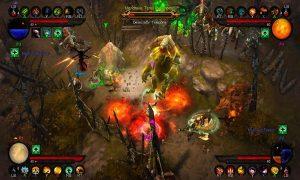 Download Diablo 3