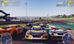 Download Project CARS 3