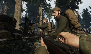 Tannenberg game download