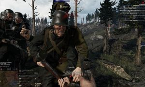 Tannenberg game for pc