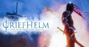 Download Griefhelm Game