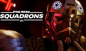 Download Star Wars Squadrons Game