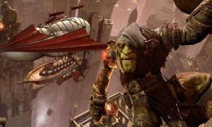 Styx Master of Shadows game for pc