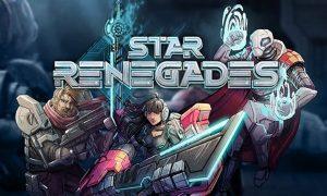 Star Renegades Game