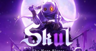 Skul The Hero Slayer
