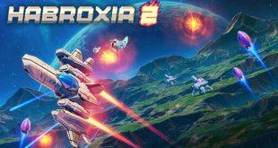 Habroxia 2 Game