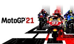 Download MotoGP 21