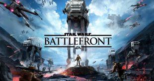 Star Wars Battlefront II Highly Compressed