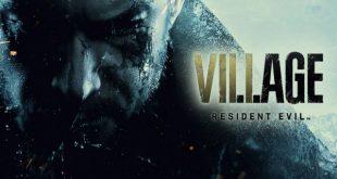 download Resident Evil Village