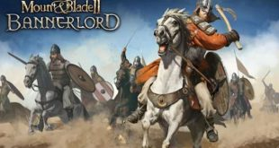 Download Mount and Blade II Bannerlord