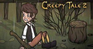 Download Creepy Tale 2