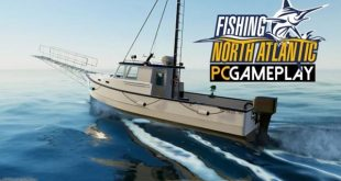 Download Fishing North Atlantic