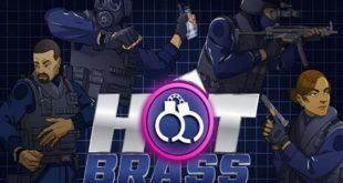Download Hot Brass