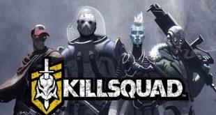Download Killsquad