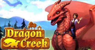 Dragon Creek Game