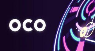 OCO Game